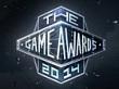 The Game Awards 2014 fue seguido por un 75% m�s de espectadores que los VGX 2013