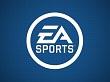 EA Sports busca desarrolladores para hacer modos narrativos en uno de sus juegos