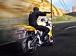 Road Redemption aade metas de financiacin para sumar soporte Oculus Rift y Xbox Live Arcade