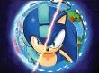 Sonic y Mega Man volver�n a enfrentarse en un crossover de Archie Comics
