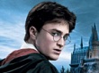 El desarrollo de un MMO de Harry Potter acaba con problemas legales con Warner