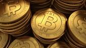Bitcoin VS. las regulaciones