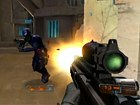 Vdeo The Conduit 2: Gameplay: Asesino Multijugador