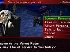 Persona 2 Innocent Sin - Imagen