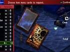 Persona 2 Innocent Sin - Imagen PSP