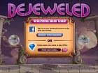 Imagen Bejeweled Blitz (PC)