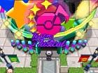 Imagen Pokémon Edición Blanca (DS)