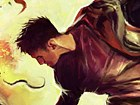 DmC, Impresiones jugables Captivate