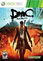 DmC X360