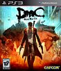 DmC PS3
