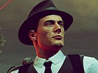 The Bureau: XCOM Declassified, Primer contacto y entrevista