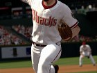Imagen Major League Baseball 2K10 (PS3)