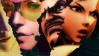 Video Marvel vs Capcom 3, Trailer oficial