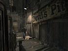 Silent Hill Downpour - Imagen PS3