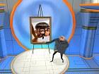 Imagen Gru, mi villano favorito (PSP)