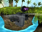 Gru, mi villano favorito - PSP