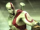 V�deo God of War: Ghost of Sparta Redemption Trailer