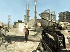 Modern Warfare 2: Resurrección