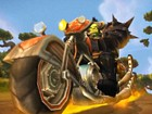 World of Warcraft - Azeroth Choppers
