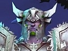 World of Warcraft - Presentaci�n: Ficha de WoW