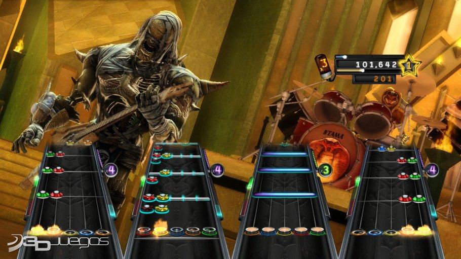 guitar_hero_6-1294639.jpg