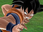 Dragon Ball: Raging Blast 2: Impresiones