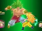Dragon Ball Raging Blast 2 - PS3