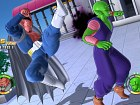 Imagen Dragon Ball: Raging Blast 2 (PS3)