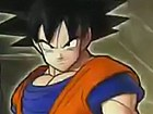 V�deo Dragon Ball: Raging Blast 2: Debut Trailer
