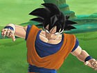 V�deo Dragon Ball: Raging Blast 2: Vídeo oficial
