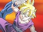 V�deo Dragon Ball Z: Tenkaichi, Trailer oficial 3