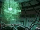 Mass Effect 2 Overlord - Imagen