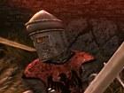 V�deo Chivalry: Medieval Warfare, Gameplay: ¡Defiende la Posición!
