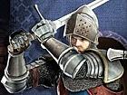 Chivalry: Medieval Warfare - Tr�iler de Anuncio