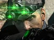 Splinter Cell: Blacklist recupera el modo multijugador Espas vs Mercenarios