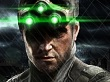 "Ubisoft ""no se olvida"" de Splinter Cell"