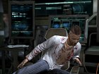 Imagen Splinter Cell: Blacklist (PC)