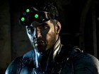V�deo Splinter Cell: Blacklist: Gameplay E3 2012