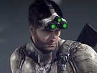 V�deo Splinter Cell: Blacklist: Sam Fisher