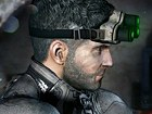 V�deo Splinter Cell: Blacklist: Alternate Demo