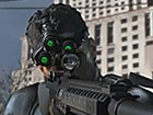 Vdeo Splinter Cell: Blacklist Debut Trailer