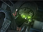 Splinter Cell: Blacklist - Espas vs. Mercenarios