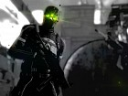 V�deo Splinter Cell: Blacklist: Spies vs Mercs Blacklist Intro - Pt.2