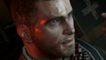 Video Splinter Cell: Blacklist, Gameplay: Primeros minutos