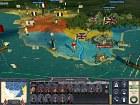 Napoleon Total War - C.Peninsular - Imagen PC
