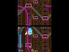 Imagen Sonic Colours