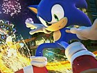 V�deo Sonic Colours Gameplay Trailer 1