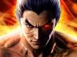 Bandai Namco no ha descartado el lanzamiento de Tekken 7 en PC