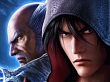 Top UK: Tekken 7 es el juego más vendido en Reino Unido