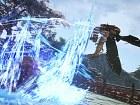 Pantalla Tekken 7